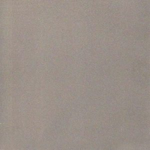 beige metallic 7499_akryl