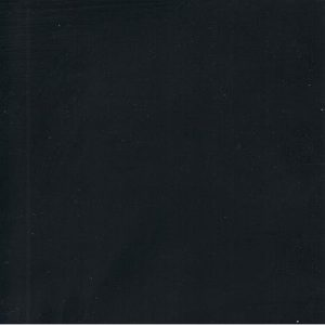 black 8421 matt_akryl