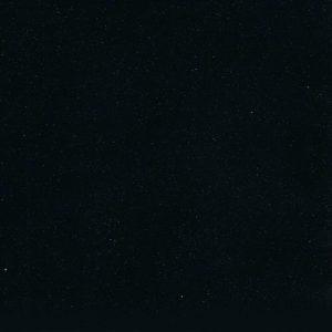 black metallic 8427_akryl