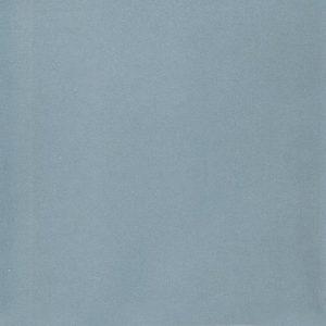 blue metallic 4562_akryl